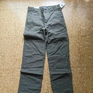 長ズボン 150㎝  新品 タグ付き