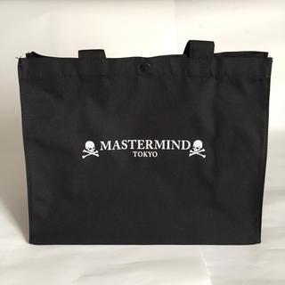 マスターマインドジャパン(mastermind JAPAN)のMASTERMIND トートバッグ(トートバッグ)
