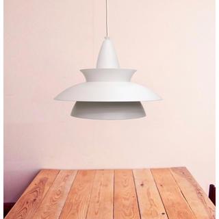 北欧ペンダントライト 吊り下げ おしゃれ デンマーク照明 ランプ(天井照明)