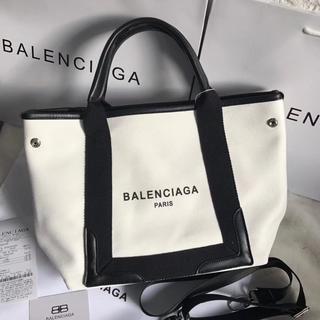 Balenciaga - 時間限定 バレンシアガ 2WAYバッグS