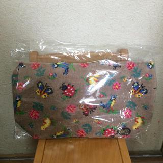 フェイラー(FEILER)の【新品】阪神  阪急  高島屋 限定  バッグ  フェイラー (トートバッグ)