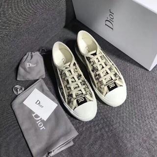 Dior - Dior  シューズ 22.5cm-24.5cm
