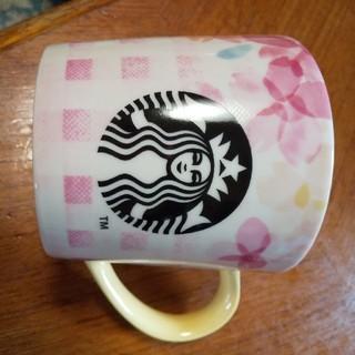 Starbucks Coffee - スターバックスカップ
