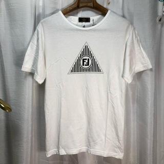 FENDI - FENDI フェンディ シャツ 正規品