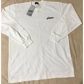 アシックス(asics)のアシックスTシャツ(Tシャツ(長袖/七分))