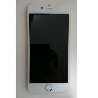 iPhone - iPhone 6s 64GB