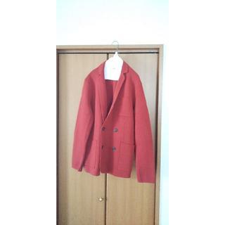 kolor - kolor  ジャケット  サイズ:1