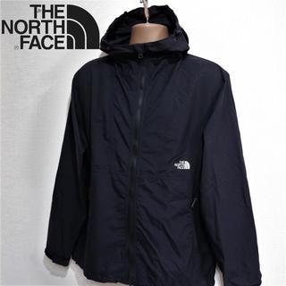 THE NORTH FACE - ザ・ノース・フェイス◇コンパクトジャケット◇NP71530
