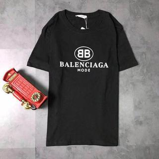 Balenciaga - [8割引き] 大人気!   BALENCIAGA   Tシャツ    XLサイズ