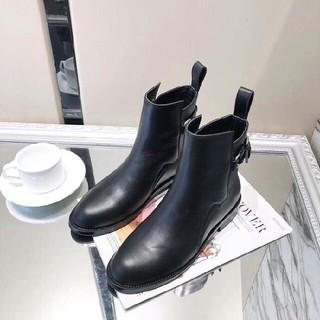 Dior - ▲新品  DIOR ブーツ
