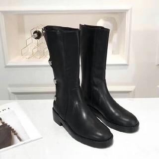 Dior - ★美品  Dior  ブーツ