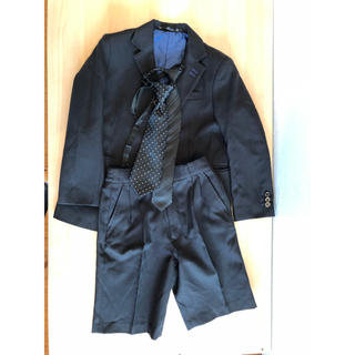 Kansai Yamamoto - 120 スーツセット