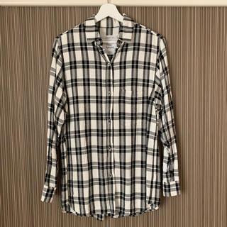 フレイアイディー(FRAY I.D)のシャツ FRAY I.D(シャツ/ブラウス(長袖/七分))