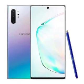 Galaxy - 【新品】Galaxy Note10+ SIMフリー 早い者勝ち!