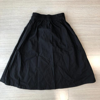 B:MING LIFE STORE by BEAMS - ビーミング新品未使用スカート