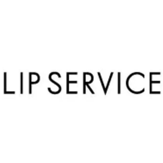 LIP SERVICE(リップサービス)のりっちゃん様専用 レディースのワンピース(ひざ丈ワンピース)の商品写真