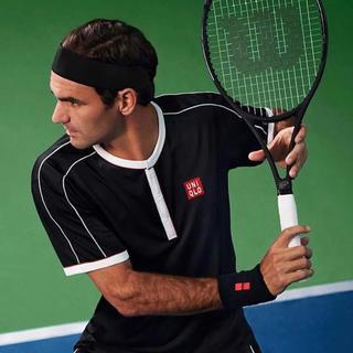 UNIQLO - テニスウェア