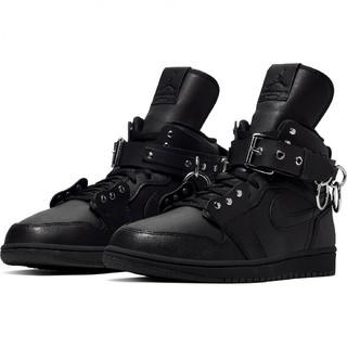 COMME des GARCONS - Nike comme des garcons air jordan 1