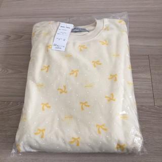 女性用 パジャマ