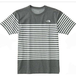 THE NORTH FACE - ノースフェイス(THE NORTH FACE) Tシャツ