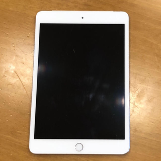 Apple - iPad mini SIMフリー