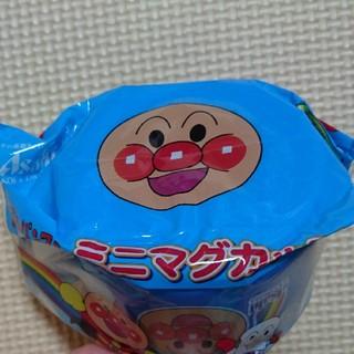 アンパンマン(アンパンマン)の新品未使用 ☆ アンパンマン マグカップ ☆(マグカップ)