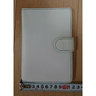 familiar - ファミリア カードケース