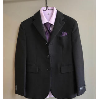 スーツセット 130