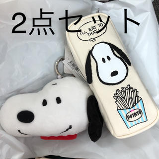 SNOOPY - スヌーピ グッズ
