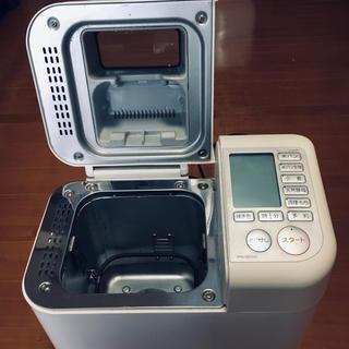 サンヨー(SANYO)のGOPAN  rice bread cooker   (ホームベーカリー)