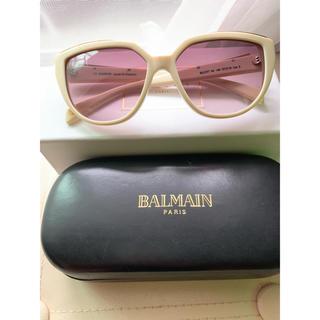 BALMAIN - バルマン おしゃれサングラス