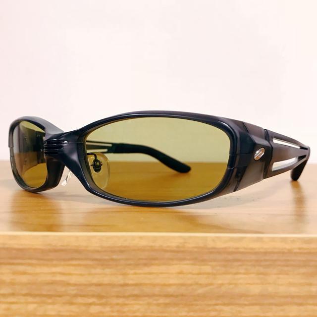 Zeal Vero 偏光サングラス 偏光レンズ 釣り メンズのファッション小物(サングラス/メガネ)の商品写真