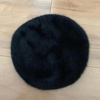 LIP SERVICE - リップサービス ベレー帽