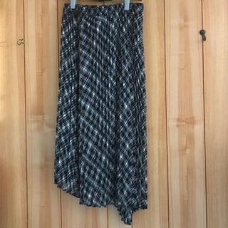GU - GU スカート (未使用品)