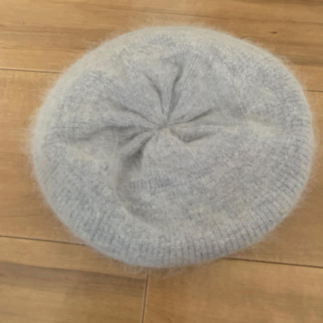 LIP SERVICE(リップサービス)の【新品】リップサービス ベレー帽 レディースの帽子(ハンチング/ベレー帽)の商品写真