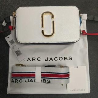 MARC JACOBS - ★☆★☆超人気★☆ Marc jacobs  ショルダーバッグ