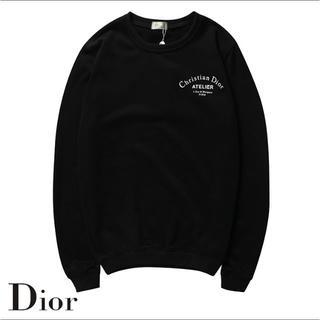 ディオール(Dior)のひさん専用(スウェット)