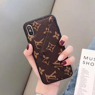 LOUIS VUITTON - ✧大人気LOUIS VUITTON iPhoneケース ★★早い者勝ち!