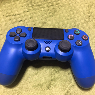 SONY - PS4 コントローラー