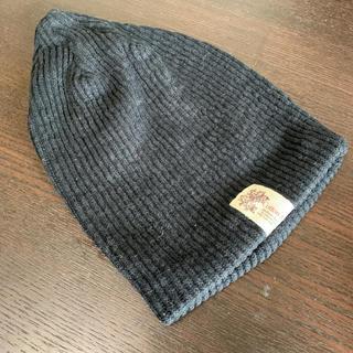 リー(Lee)のキッズ ニット帽  帽子 子供(帽子)