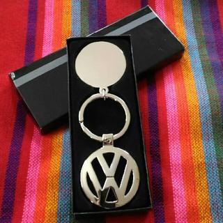 Volkswagen - Volkswagen キーホルダーノベルティ