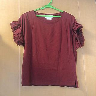 チャオパニックティピー(CIAOPANIC TYPY)のチャオパニック ティピー Tシャツ(Tシャツ(半袖/袖なし))