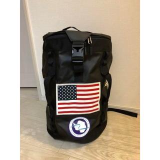 Supreme - 新品 SUPREME Trans Expedition Big Backpack