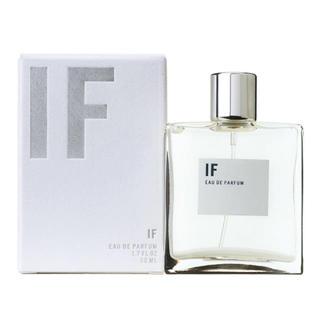 ロンハーマン(Ron Herman)のロンハーマン 香水 IF 50ml オーデパフューム(ユニセックス)
