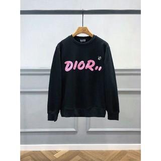 ディオール(Dior)のDIOR X KAWS BEE  ★  コットン スウェットシャツ  ★(スウェット)