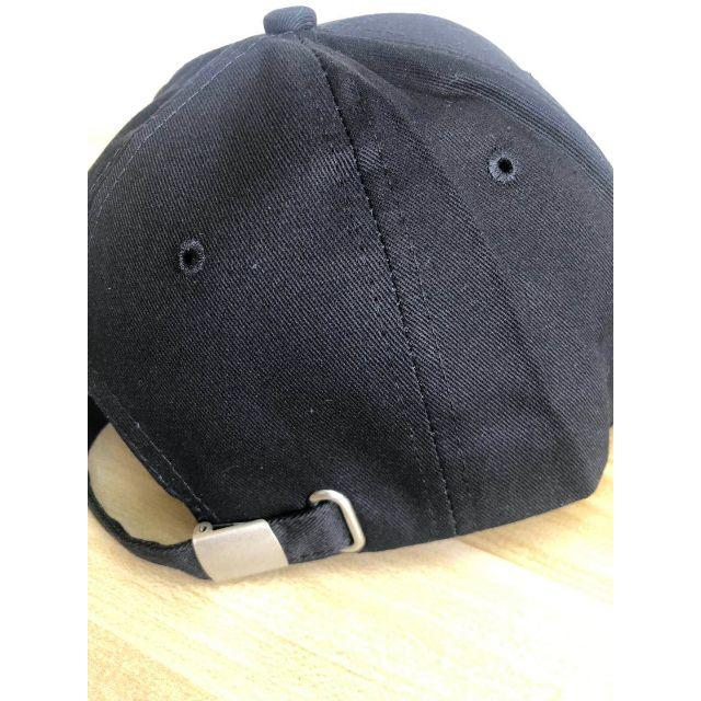 Balenciaga(バレンシアガ)の[2枚5000円送料込み]BALENCIAGA  バレンシアガ  キャップ メンズの帽子(キャップ)の商品写真