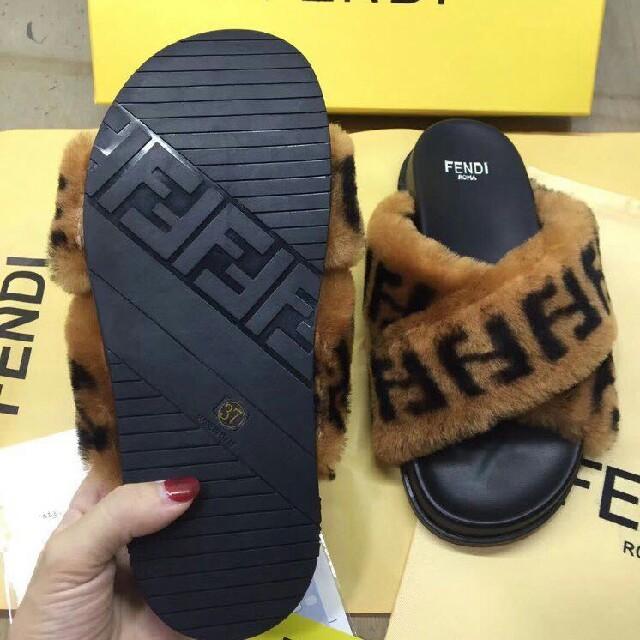 専用 レディースの靴/シューズ(その他)の商品写真