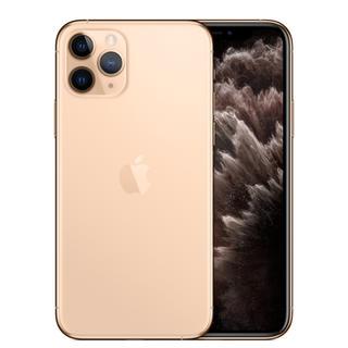 iPhone - iPhone 11 pro