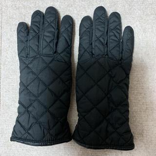 ユニクロ(UNIQLO)のゆき様 購入専用(手袋)