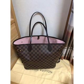 LOUIS VUITTON - ルイヴィトン Louis Vuitton モノグラム N41603 トートバッグ